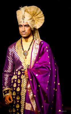 09_IMM_Indian_Male_Models_BFW_Ashok_Maanay