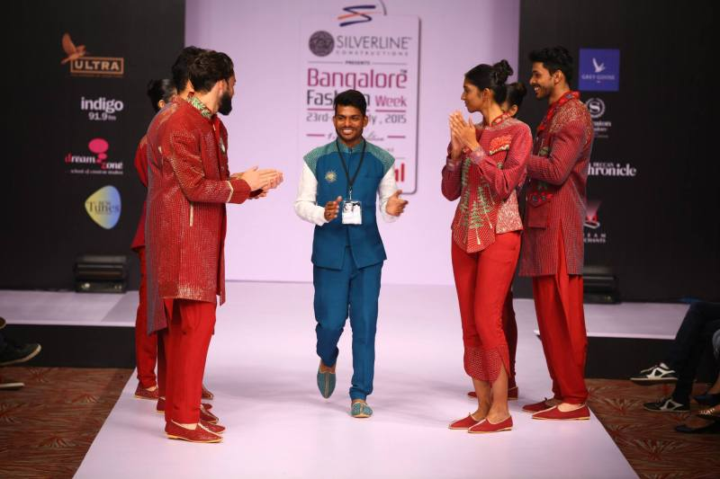 09_IMM_Indian_Male_Models_BFW_Ravi_Ranjan_Kumar