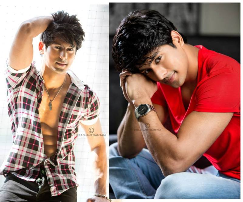 09_IMM_Indian_Male_Models_Umair_Khan