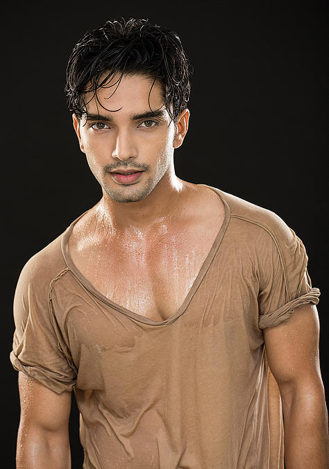10_IMM_Indian_Male_Models