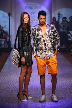 10_IMM_Indian_Male_Models_Bangalore_Fashionweek_2015
