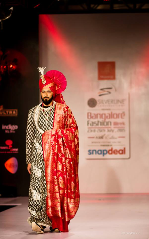 10_IMM_Indian_Male_Models_BFW_Ashok_Maanay