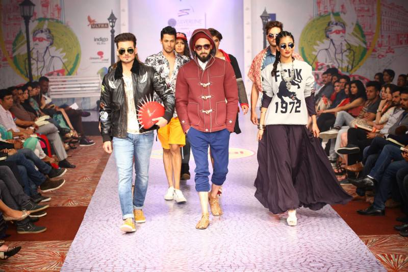 11_IMM_Indian_Male_Models_Bangalore_Fashionweek_2015