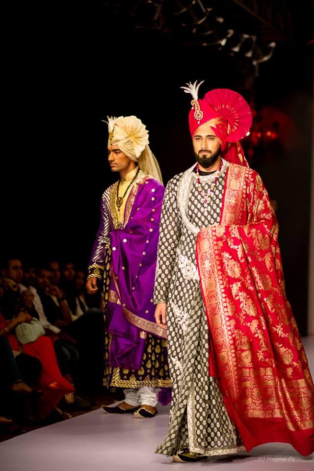 11_IMM_Indian_Male_Models_BFW_Ashok_Maanay