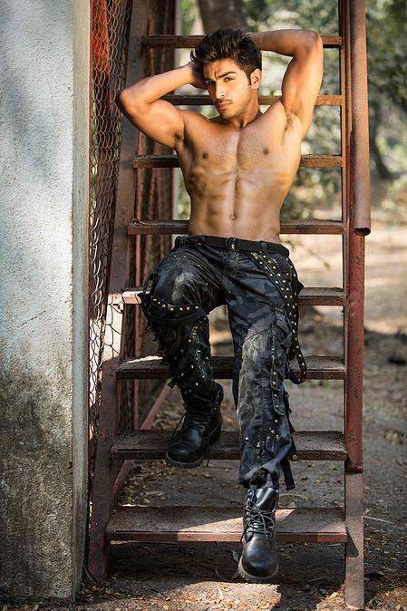 12_IMM_Indian_Male_Models