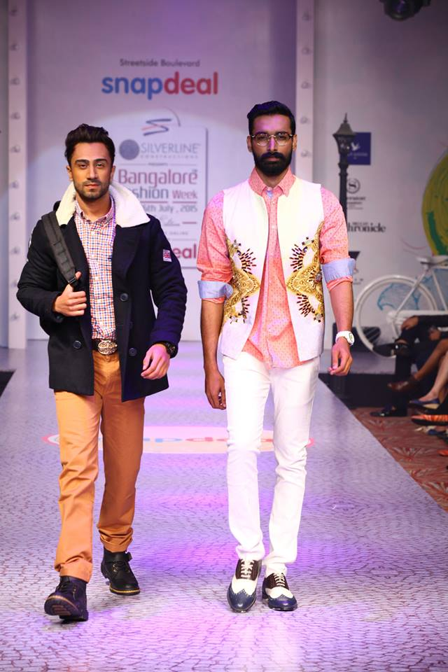 12_IMM_Indian_Male_Models_Bangalore_Fashionweek_2015