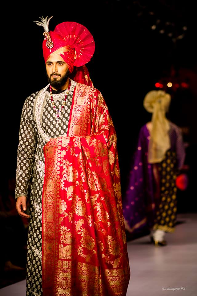 12_IMM_Indian_Male_Models_BFW_Ashok_Maanay