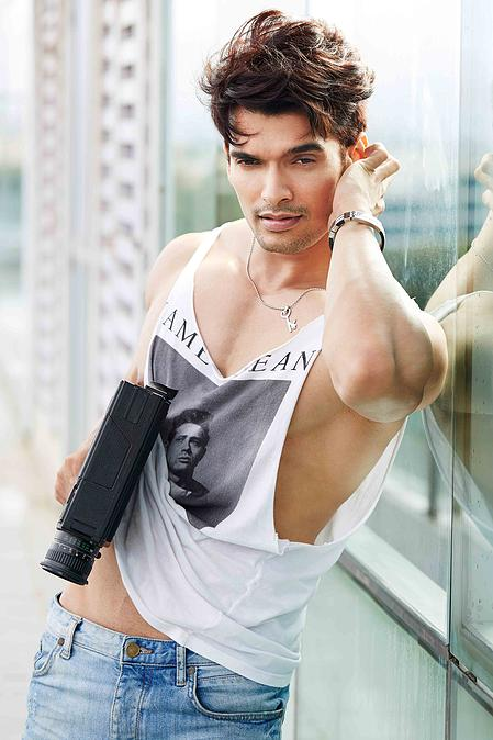 13_IMM_Indian_Male_Models