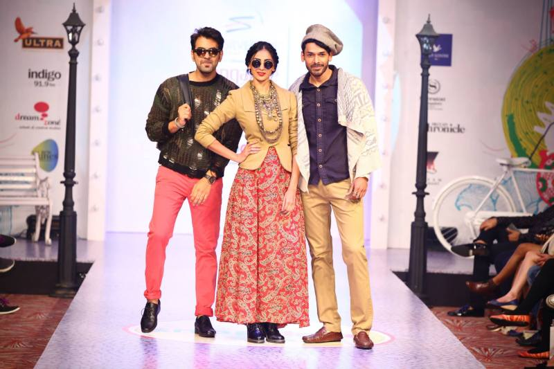 13_IMM_Indian_Male_Models_Bangalore_Fashionweek_2015