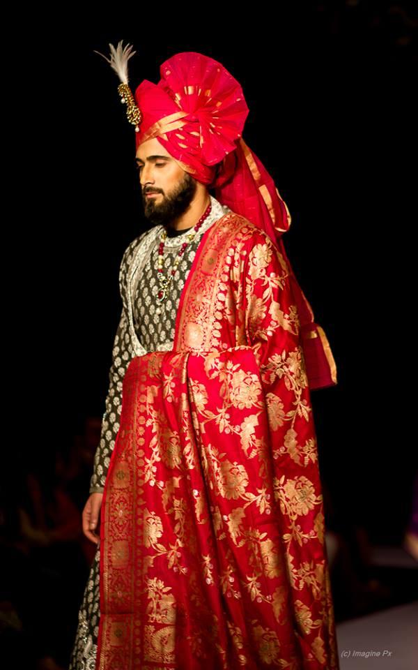 13_IMM_Indian_Male_Models_BFW_Ashok_Maanay