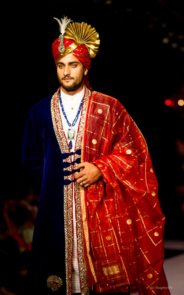14_IMM_Indian_Male_Models_BFW_Ashok_Maanay