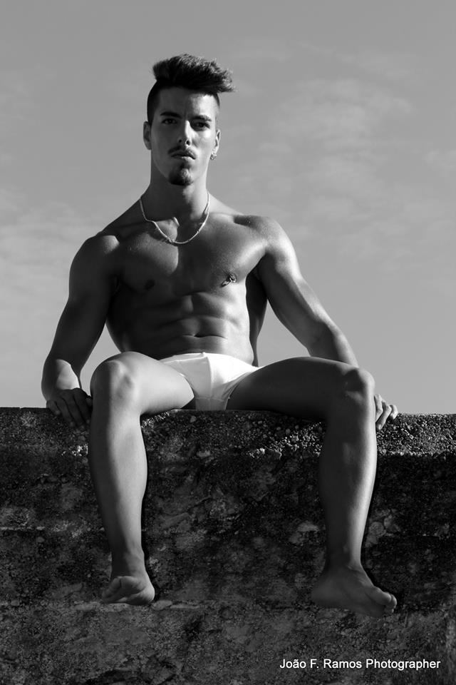 14_IMM_Indian_Male_Models_Joâo_F_Ramos_Photography