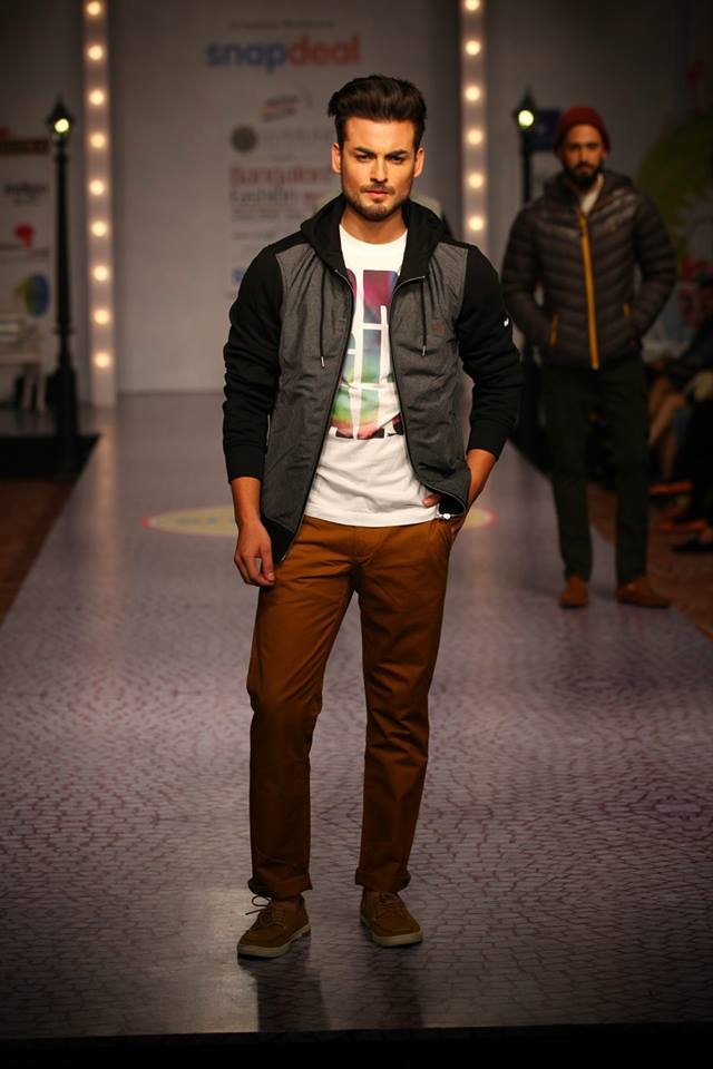 15_IMM_Indian_Male_Models_Bangalore_Fashionweek_2015