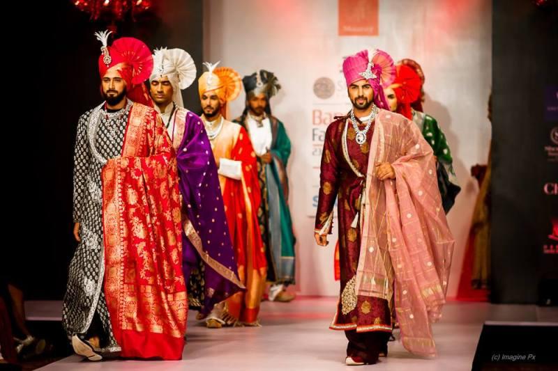 15_IMM_Indian_Male_Models_BFW_Ashok_Maanay