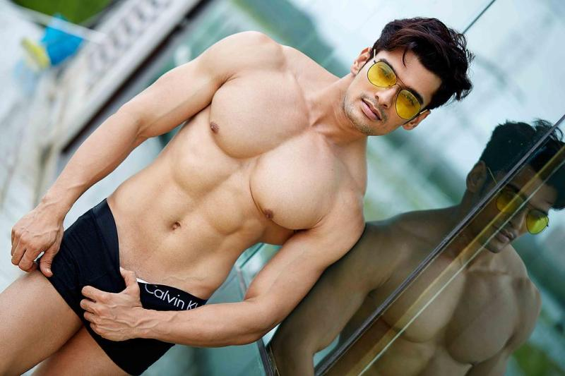 16_IMM_Indian_Male_Models