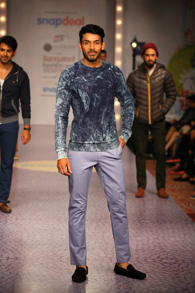 16_IMM_Indian_Male_Models_Bangalore_Fashionweek_2015