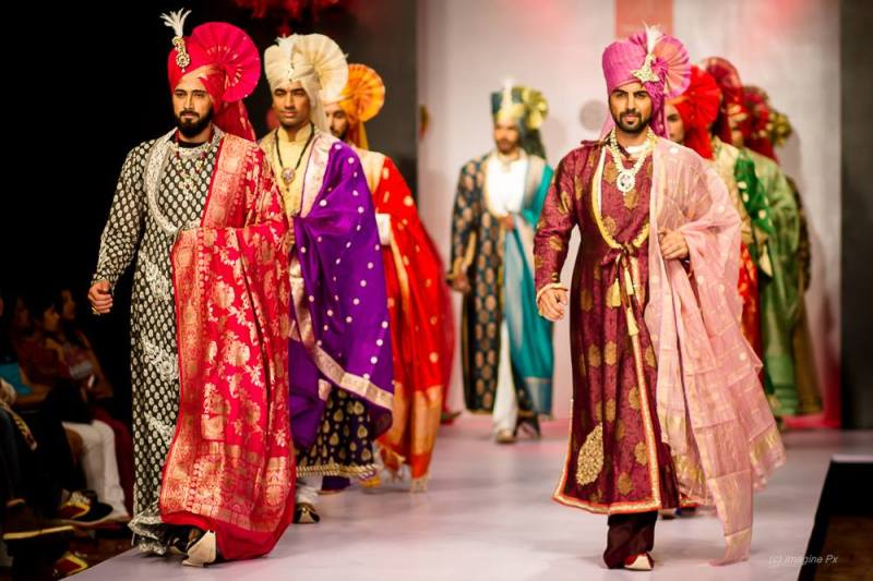 16_IMM_Indian_Male_Models_BFW_Ashok_Maanay