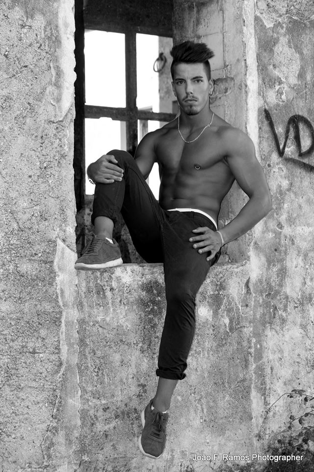 16_IMM_Indian_Male_Models_Joâo_F_Ramos_Photography