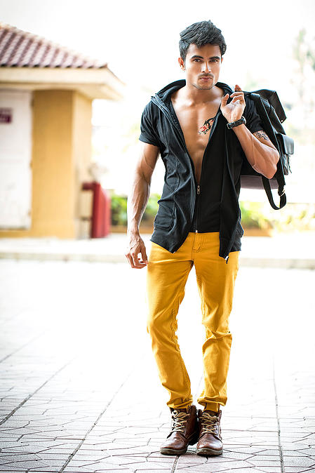 17_IMM_Indian_Male_Models