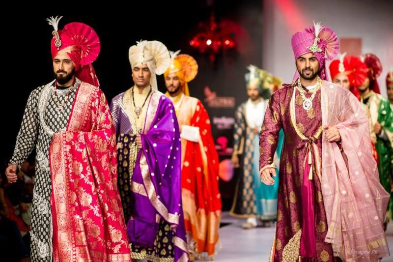 17_IMM_Indian_Male_Models_BFW_Ashok_Maanay