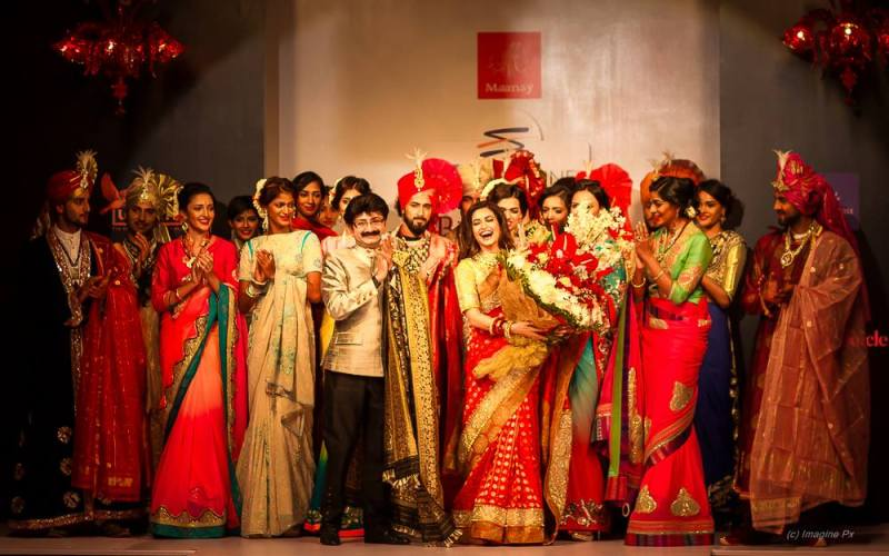 18_IMM_Indian_Male_Models_BFW_Ashok_Maanay