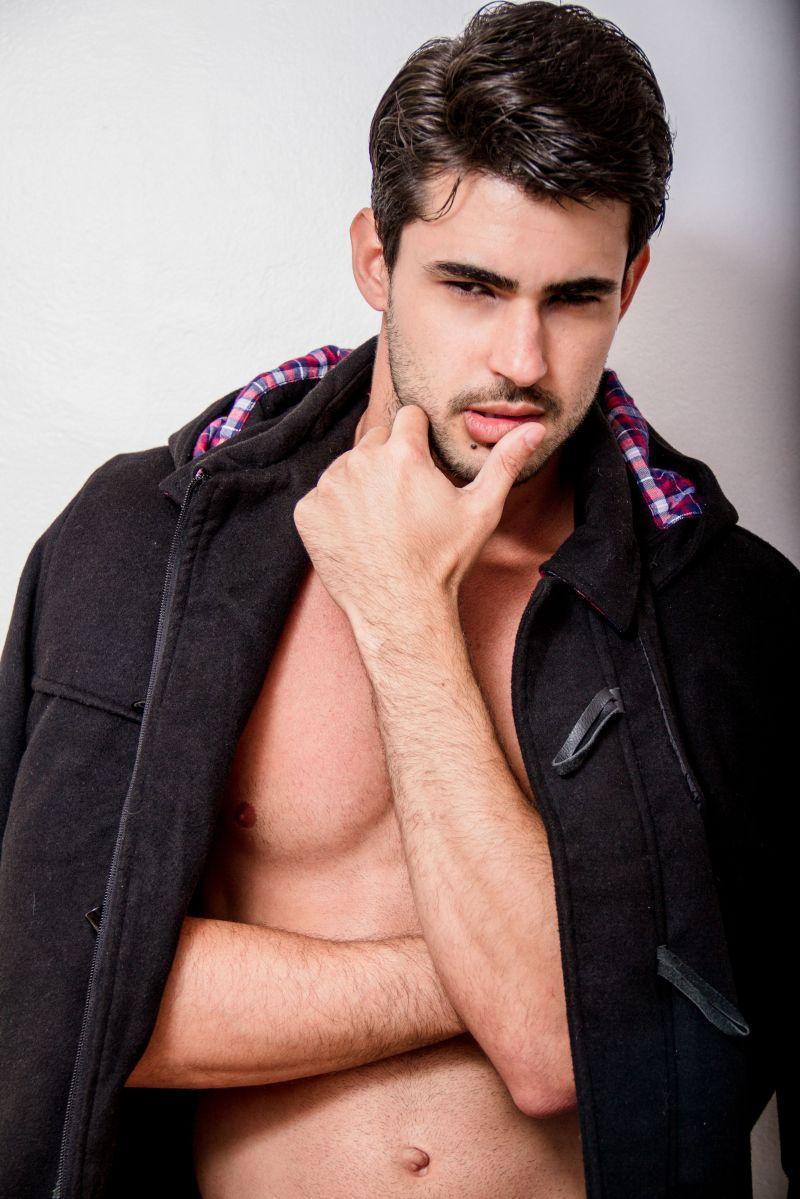Ricardo (11)