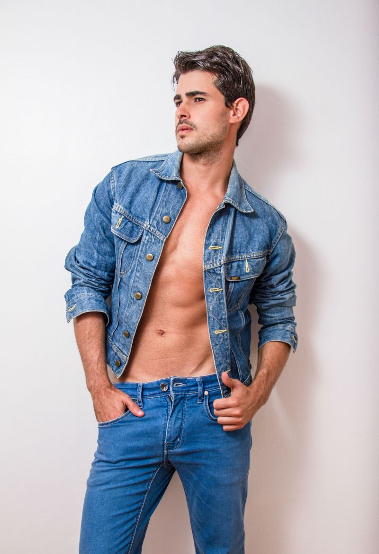 Ricardo (4)