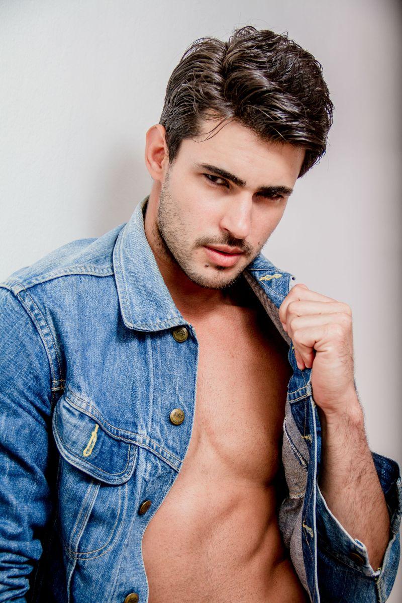 Ricardo (7)
