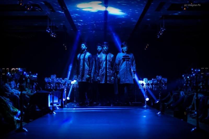 00_IMM_Indian_Male_Models_India_Luxury_Style_Week