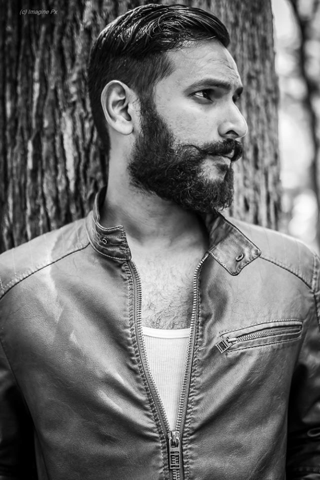 01_IMM_Indian_Male_Models_Aakash_ImaginePX