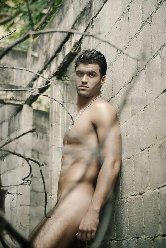01_IMM_Indian_Male_Models_blog_Bruno_Borba_Piedro_Soares