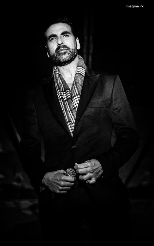 01_IMM_Indian_Male_Models_India_Luxury_Style_Week
