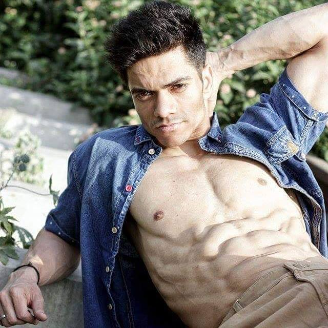 01_IMM_Indian_Male_Models_Rahul