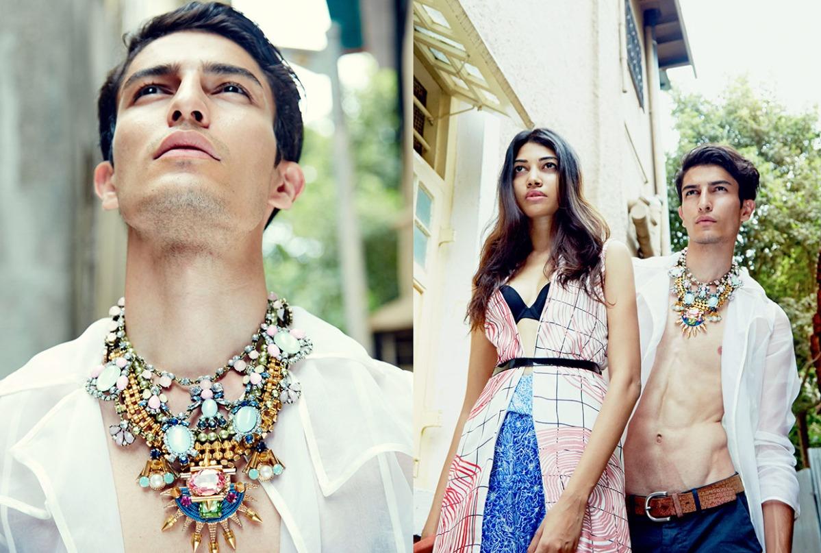 01_IMM_Indian_Male_Models_Suchant_Panchal