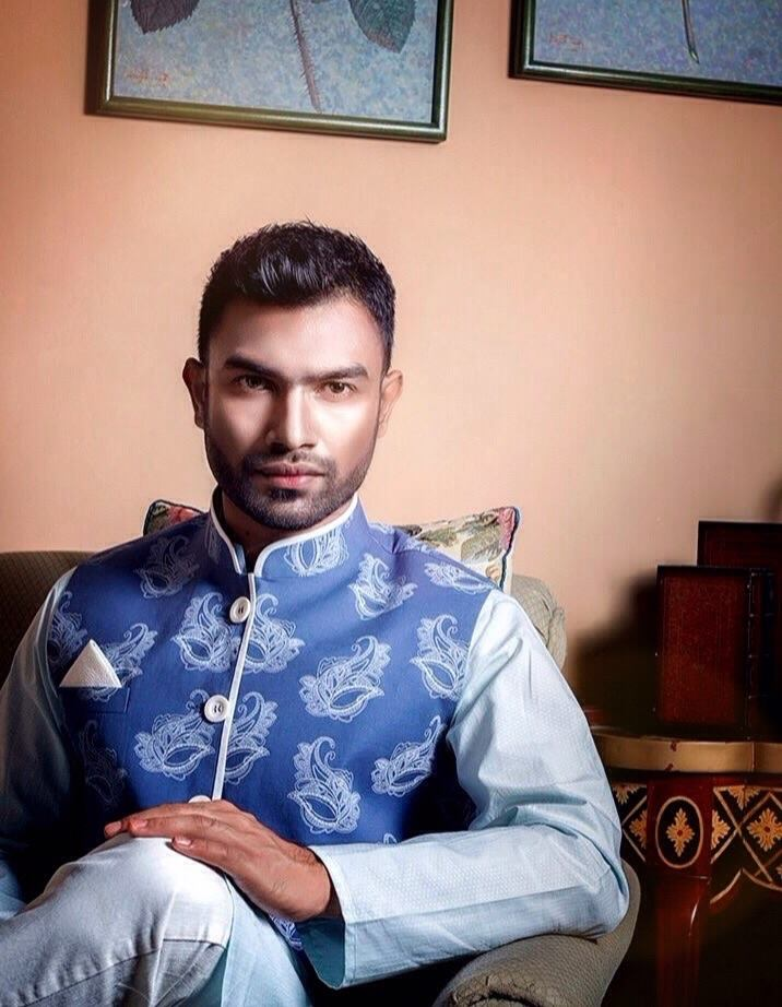 01_IMM_Indian_Male_Models_Sumit_Khan