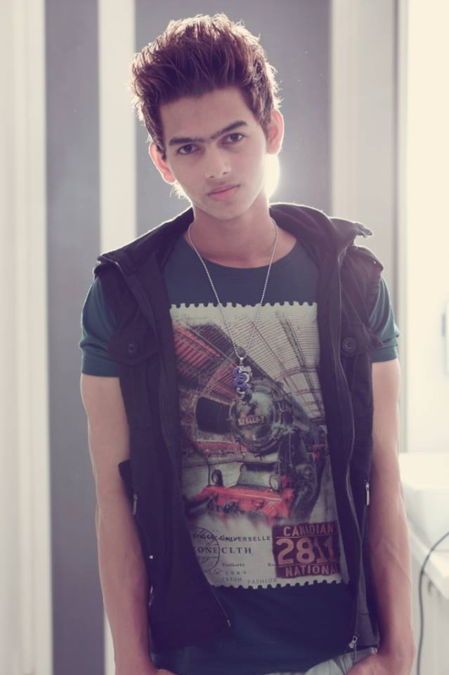 01_IMM–Indian_Male_Models_Youngster_Mukesh_Jawlekar