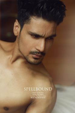 02_IMM_Indian_Male_Model_by_Paul_David_Martin