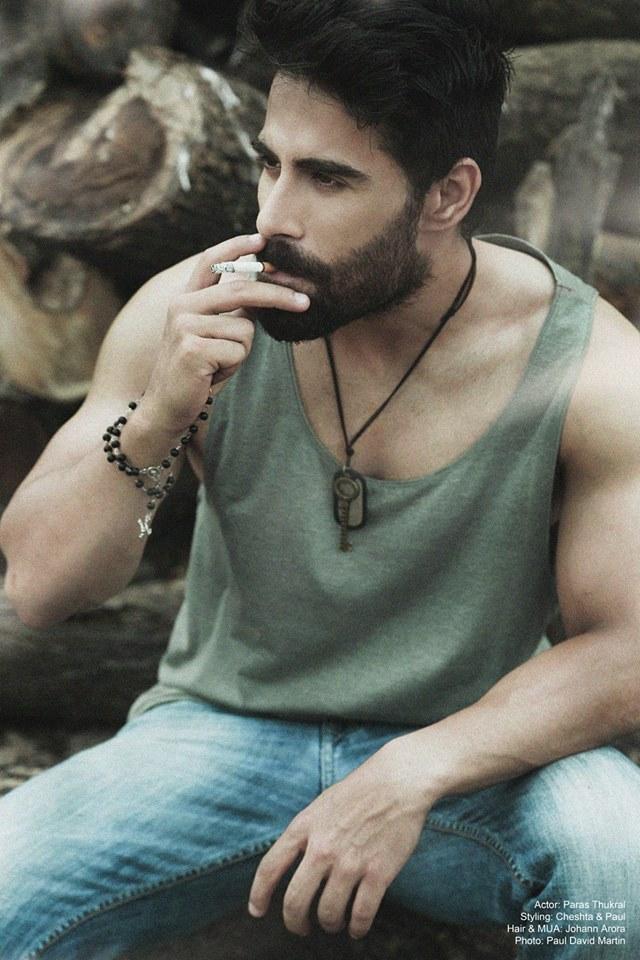 02_IMM_Indian_male_Models