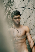 02_IMM_Indian_Male_Models_blog_Bruno_Borba_Piedro_Soares
