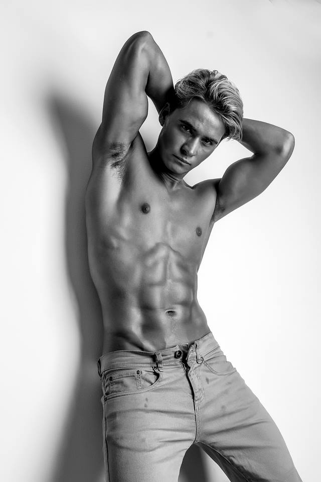 02_IMM_Indian_Male_Models_Marcio_Farias