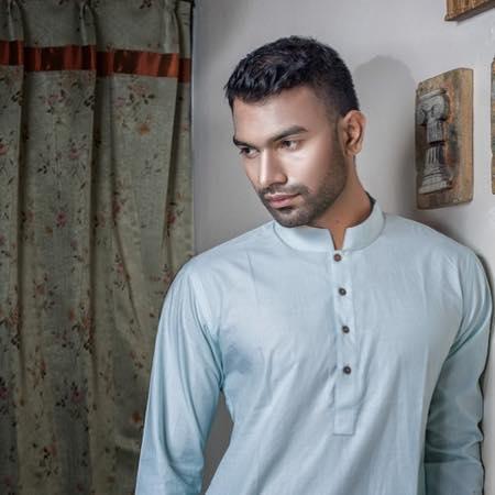 02_IMM_Indian_Male_Models_Sumit_Khan
