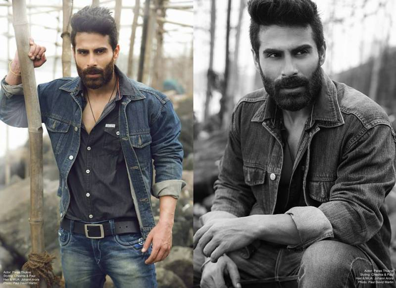 03_IMM_Indian_male_Models