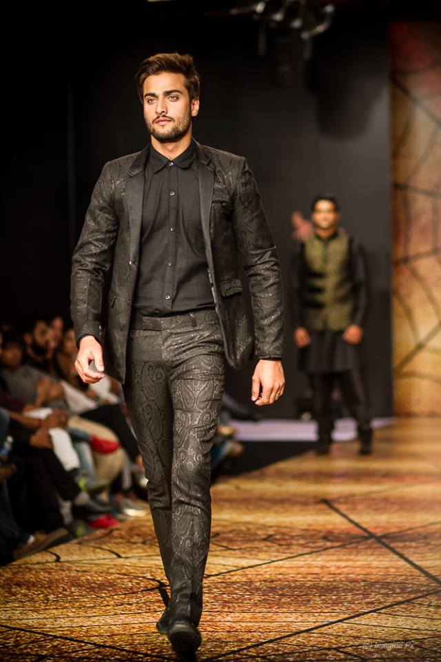 03_IMM_indian_male_models_blog_BFW