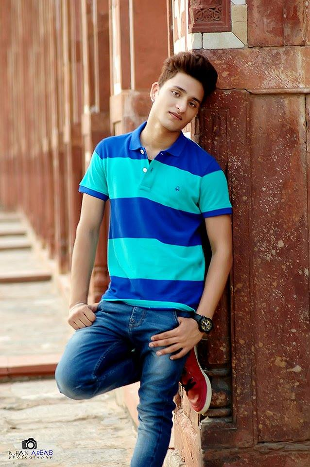 03_IMM_Indian_Male_Models_Blog_New_Face_Ankit