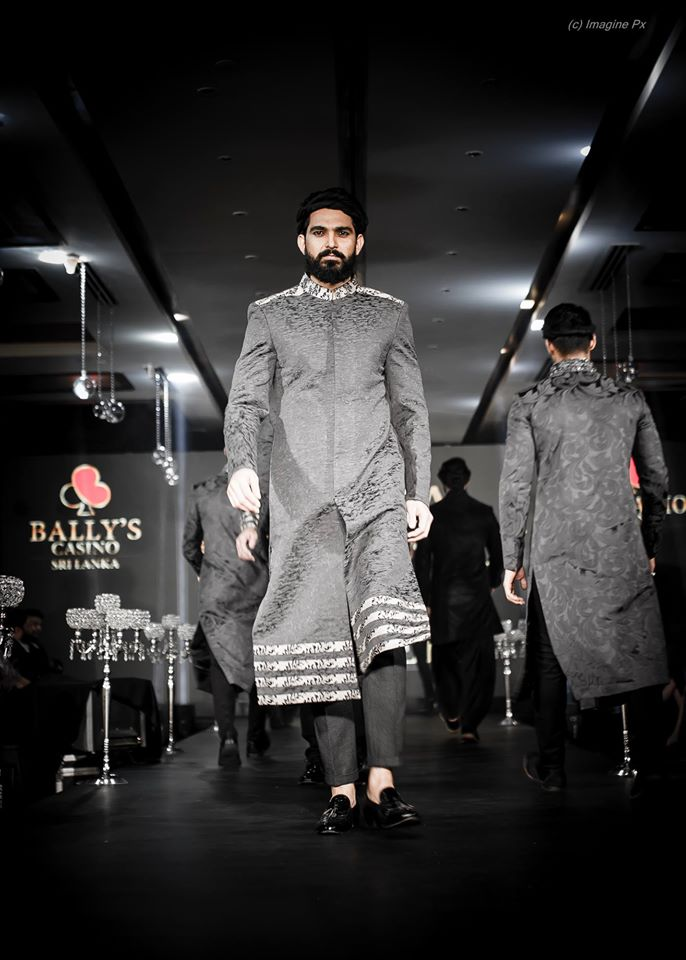 03_IMM_Indian_Male_Models_India_Luxury_Style_Week
