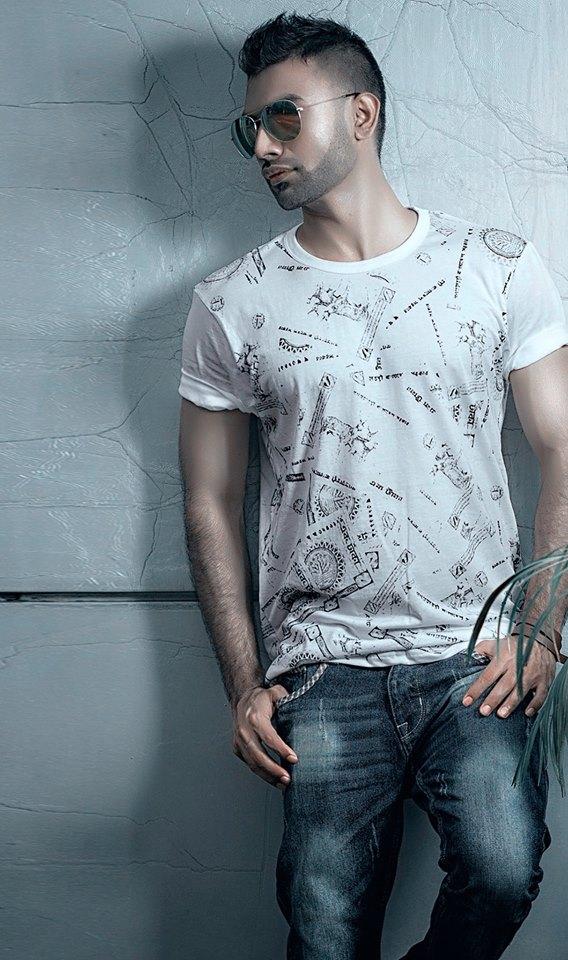 03_IMM_Indian_Male_Models_Sumit_Khan