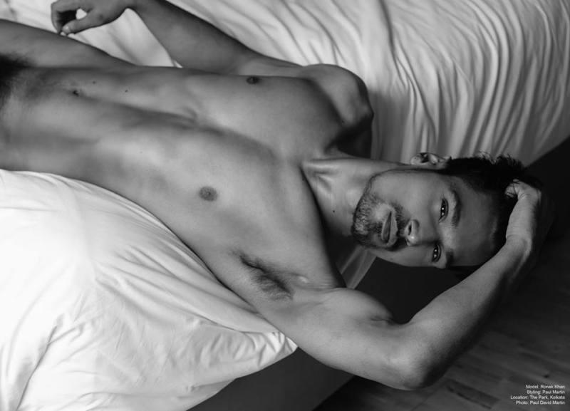 04_IMM_Indian_Male_Model_by_Paul_David_Martin