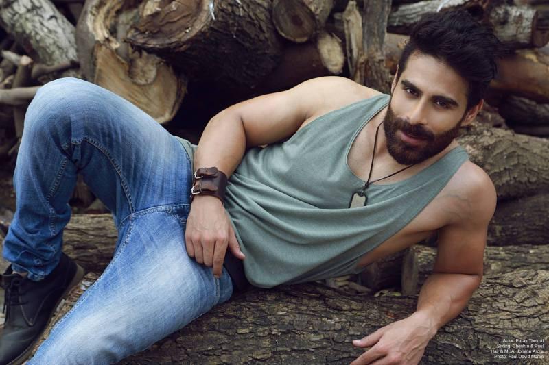 04_IMM_Indian_male_Models