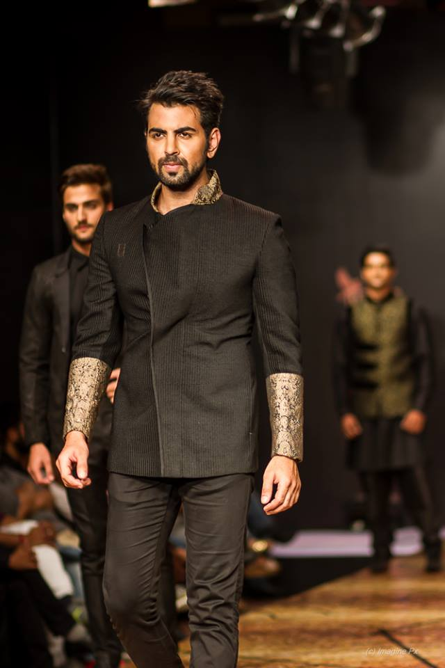 04_IMM_indian_male_models_blog_BFW