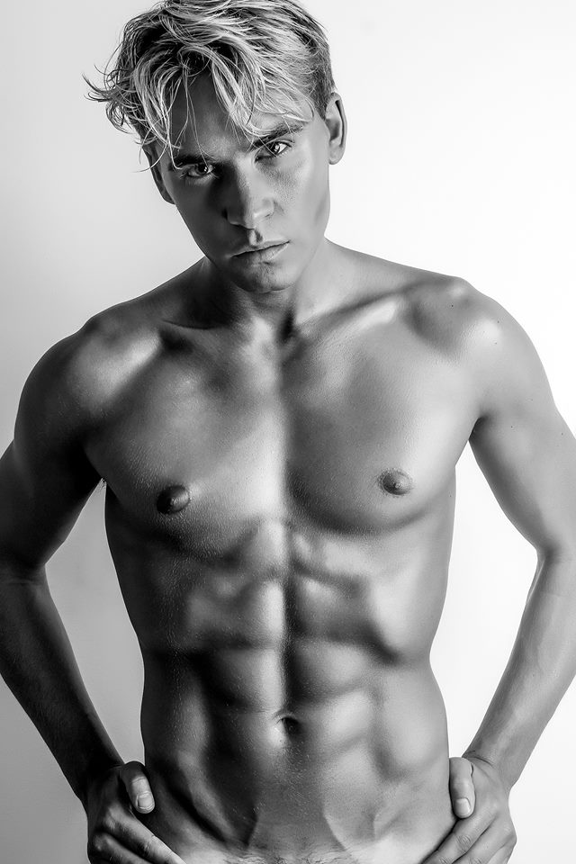 04_IMM_Indian_Male_Models_Marcio_Farias